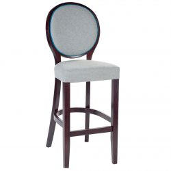 Барный стул H-6100 Elizabeth