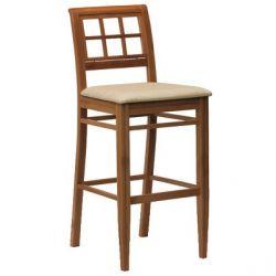 Барный стул H-8340