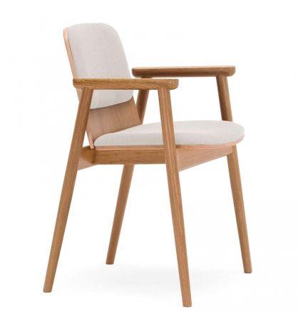 Кресло B-4395 PROP