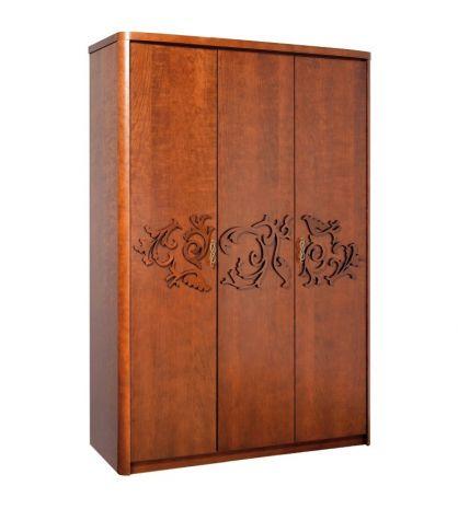 Fado Шкаф 3-х дверный