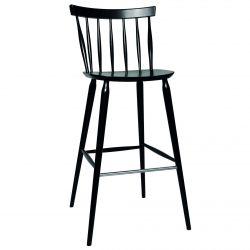 Барный стул H-9850 ANTILLA
