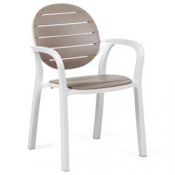 Кресло Palma
