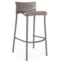 Барный стул Duca