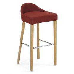 Барный стул H-5005 (Paged Collection, Польша)