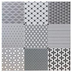 Столешница POD Ciment Blanc 60x60