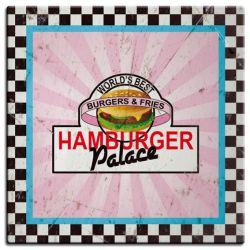 Столешница POD Burger