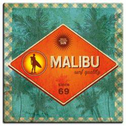 Столешница POD Malibu