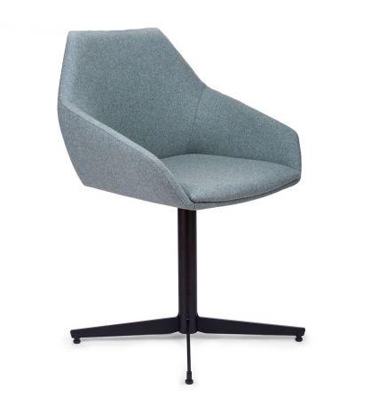 Кресло B-Tuk 3