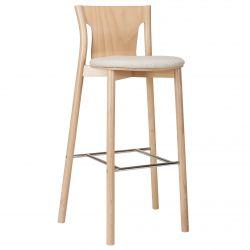 Барный стул H-2160 TOLO