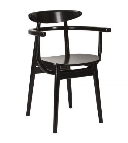 Кресло B-4100