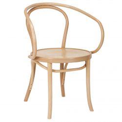 Photo 3: Кресло B-1840