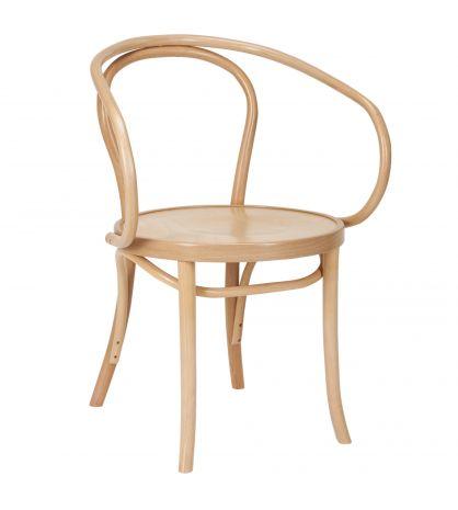 Кресло B-1840