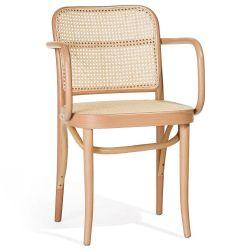 Кресло B-8110