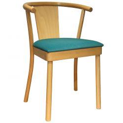 Кресло B-3001 Paged