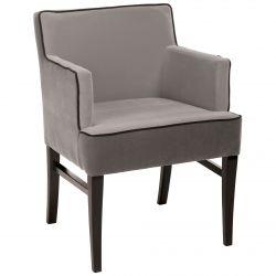 Кресло B-0071 Paged