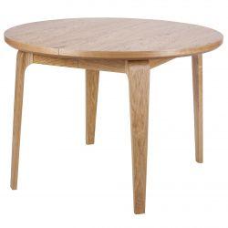Стол для ресторана Argo (Paged)