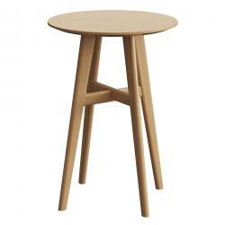 Стол для кафе TAG III