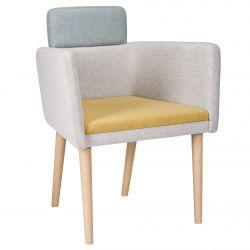 Кресло B Modu