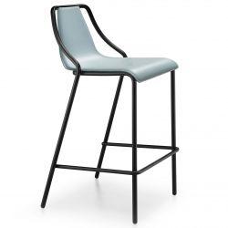 Барный стул OLA H75CU