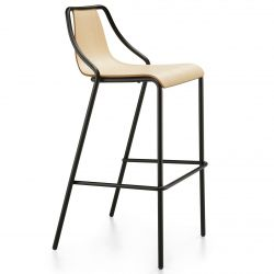 Барный стул OLA H75LG