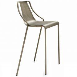 Барный стул OLA H75 IN