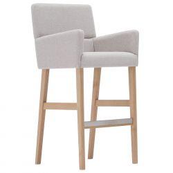 Барный стул H-ZAP Paged