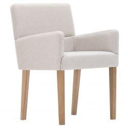 Кресло B-ZAP 1