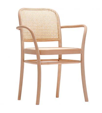Кресло B-8130 BENKO