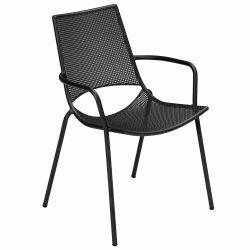 Кресло B-151 Ala