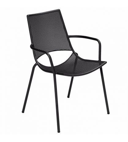 Кресло Ala