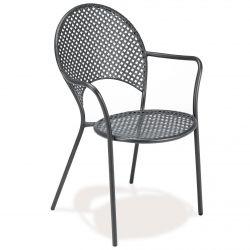 Кресло Sole