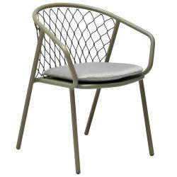 Кресло NEF
