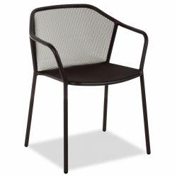 Кресло Darwin