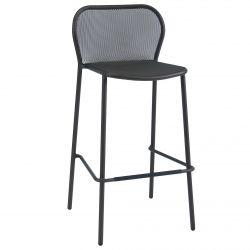Барный стул Darwin