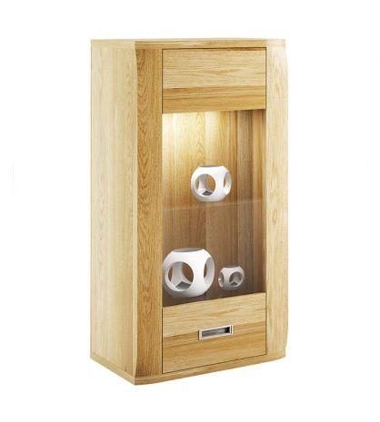 Natur Шкафчик навесной