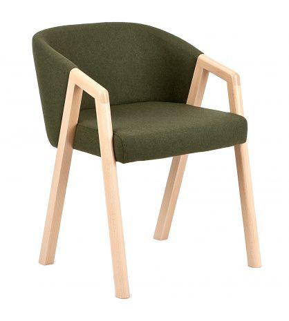 Кресло B-Aires