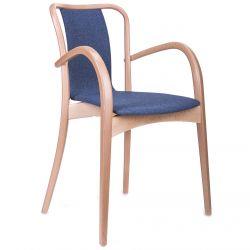 Кресло B Swan