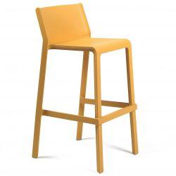 Барный стул Trill