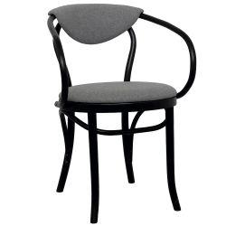 Кресло B-1834