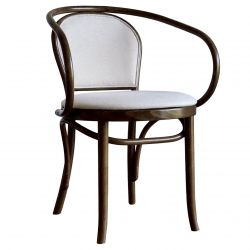 Кресло B-1830