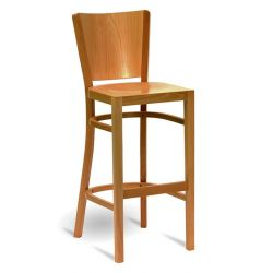 Барный стул H-0033 VS