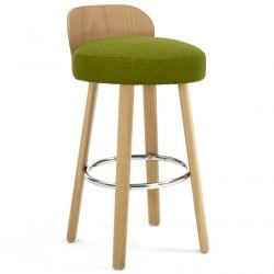Барный стул H-2220