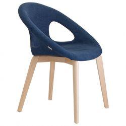 Кресло B-2829 Drop Pop