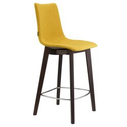 Барный стул H-2812 Zebra POP