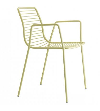 Кресло B-2520 Summer