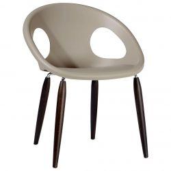 Кресло B-2830 Natural Drop