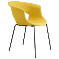 Кресло B-2686 Miss Pop
