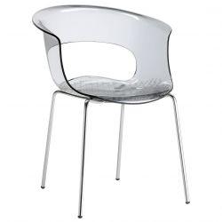 Кресло B-2808 Miss