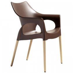 Кресло B-2809 Natural Ola