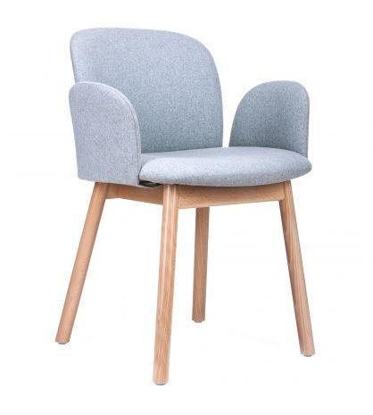Кресло B-April